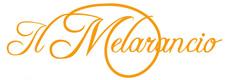 Compagnia Melarancio