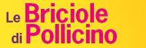 Le Briciole di Pollicino 2012