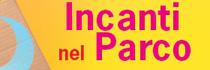 Incanti nel Parco 2012 - Cuneo