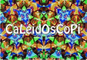 caleidoscopi-per-sito