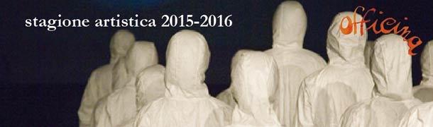 Laboratorio adulti 2014-2015