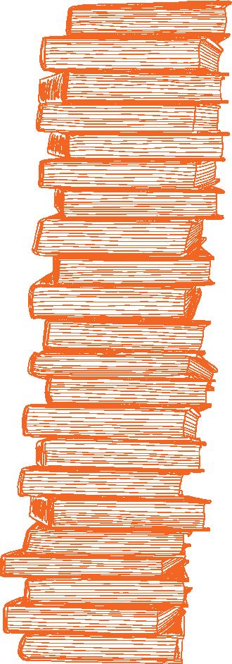 pila-libri-disegnata-solo-1-convertito
